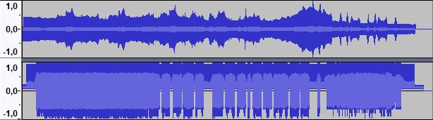 misja016 wave audacity