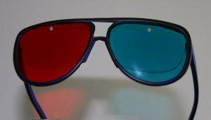 autostereogram-okulary-anaglifowe