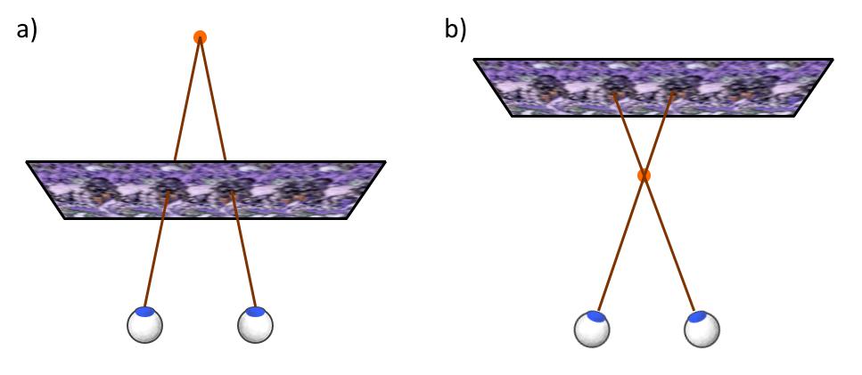autostereogram-prostoglad-i-krzyzoglad