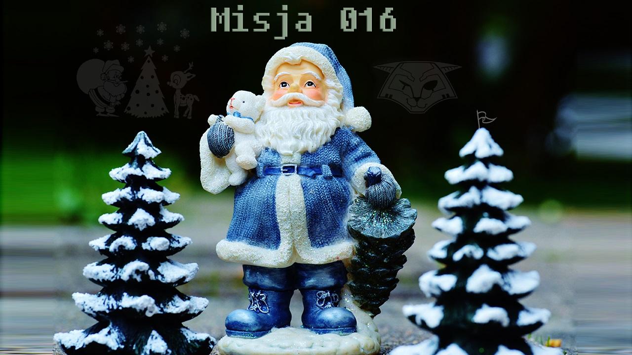 misja016 blog head